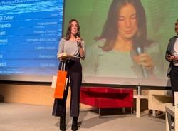 Premio Chiara 2020