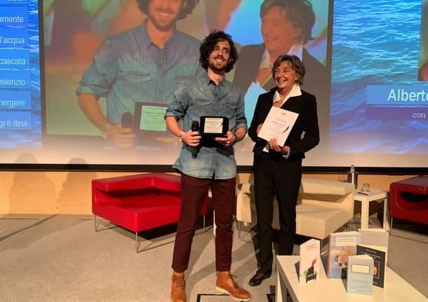 Premio Chiara Giovani 2020, i finalisti