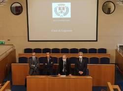 Proclamazione sindaco e consiglieri Legnano