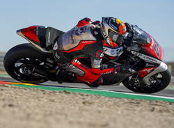 simone corsi mv agusta forward racing aragon