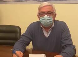 sindaco giancarlo frigeri castiglione olona