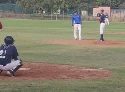 Softball Legnano