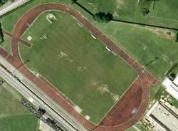 sport San Vittore Olona