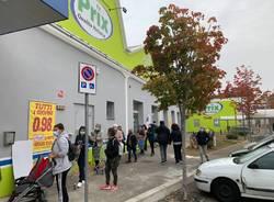 supermercato prix
