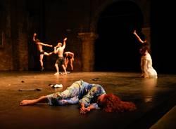 teatro alessio maria romani