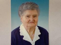 Teresa Gandini