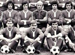 varese calcio 1975 1976