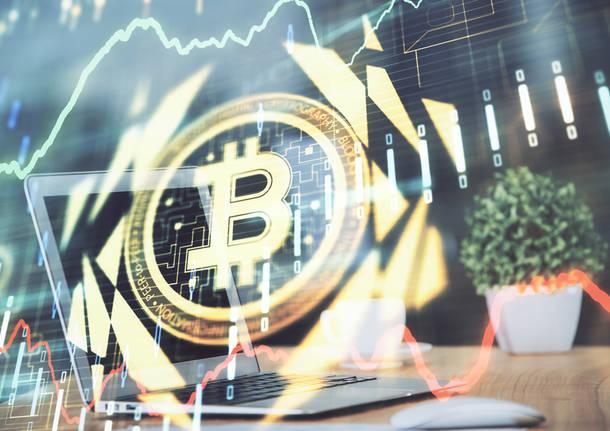 che è più redditizio forex o bitcoin