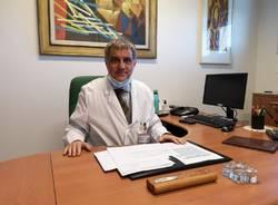 Vignati ospedale Legnano