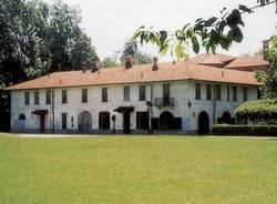 villa Parco Marazza a Borgomanero