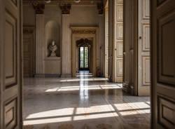 """""""Ville Aperte in Brianza"""": 20.500 visitatori per l'edizione dedicata allo """"straordinario è straordinario"""""""