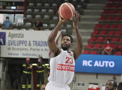 basket toney douglas