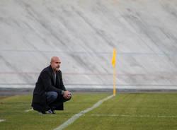 Varese - Caronnese 0-1