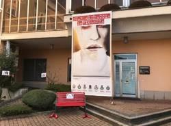 Valle Olona solidale contro la violenza sulle donne