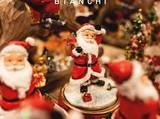 Cereria Bianchi - Natale 2020