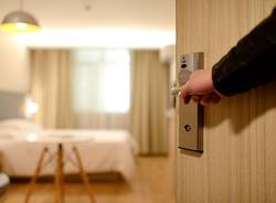 covid hotel - pixabay