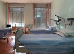 Cuasso pronto a riaprire i pazienti subacuti