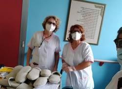donazioni ospedale busto arsizio