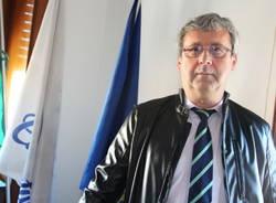 Gianfranco Sanavia Confartigianato Legnano