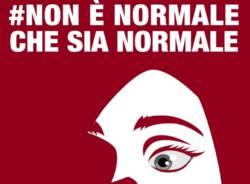 giornata internazionale contro la violenza sulle donne rescaldina