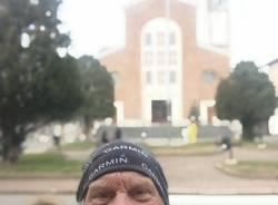 Giro delle chiese a Busto Arsizio