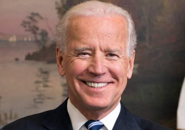 Joe Biden (foto wikipedia)