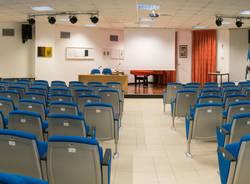 Liceo Legnani di Saronno: la scuola