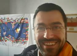 Lorenzo Radice Legnano pace