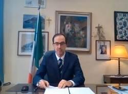 Luca Carlo Maria Santagostino