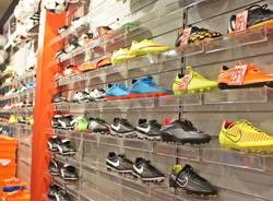 negozio articoli sportivi da pixabay (autore: Gregor)