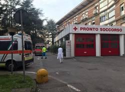Ospedale di Saronno