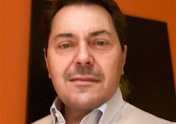 Paolo Ciavarella