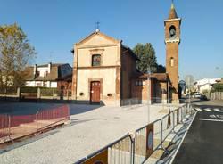 Ponzella