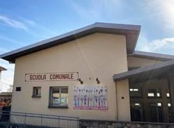 scuola primaria sant'alessandro