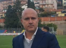 Serie D: Imperia - Varese