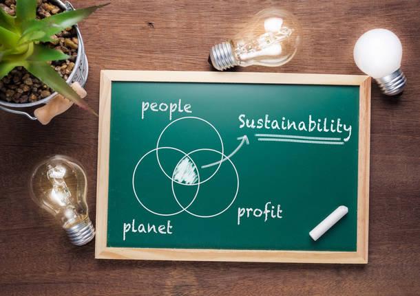 Fondazione ITS Lombardia Mobilità Sostenibile