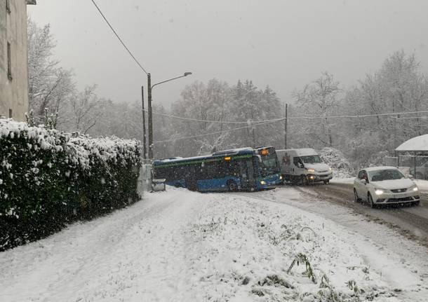 autobus jerago