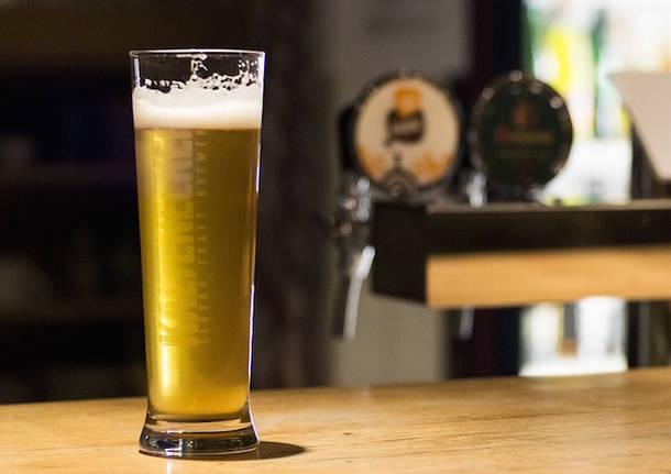 birra bancone bar