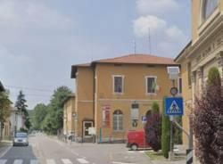 Castelseprio Generico