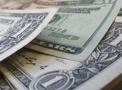 dollari pixabay
