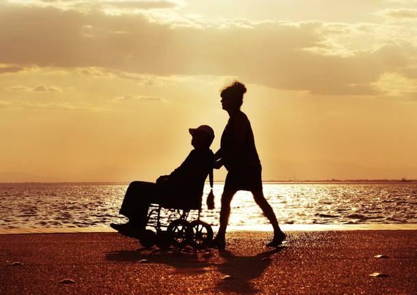 disabili disabilità