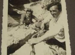 Il giorno e la storia - Il CAI di Legnano perde il suo presidente Aldo Frattini