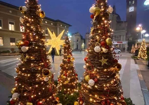 Il Natale dei nostri lettori