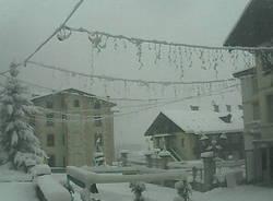 Riva Valdobbia - Alagna Valsesia