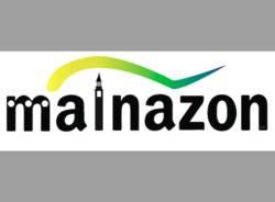 malnazon