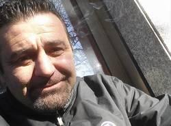 Marco Bonomi, morto il 28 dicembre 2020
