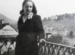 Marisa Ghiringhelli