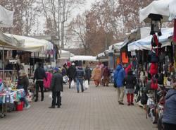 mercato di Legnano