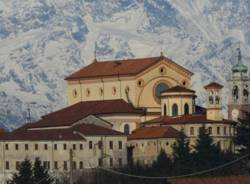 museo d'arte sacra oleggio