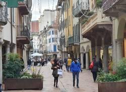 Natale Varese 2020